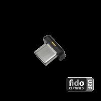 YubiKey C Nano FIPS