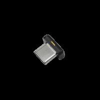 YubiKey 5C Nano
